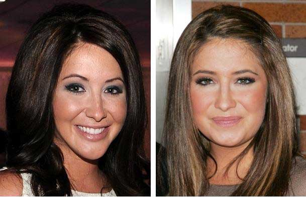 bristol-palin-face