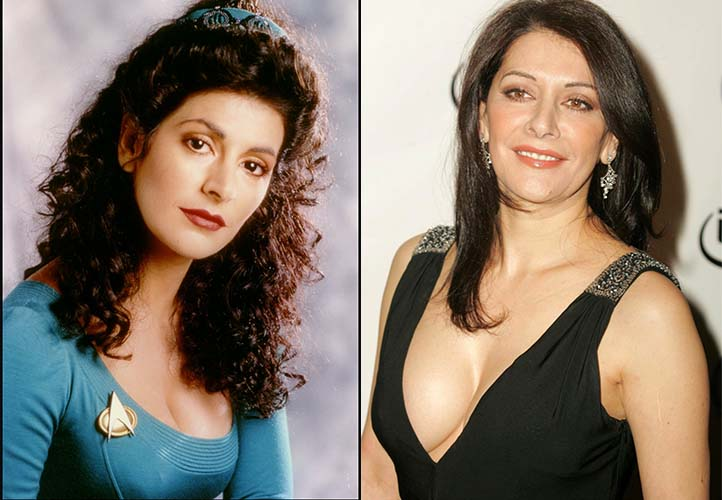 marina-sirtis-changes